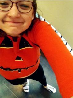 Jack-O-Lantern Sweatshirt.png