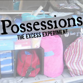 TEE - Possessions.png